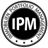 Immobilien Portfolio Management